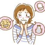 ダニのフン、死がいでアレルギーを引き起こす!?秋の喘息に気をつけて!!