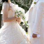 迷惑かけずにパパママ婚!赤ちゃんも安心!ウェルカムベビーの結婚式場とは?