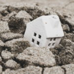 【防災対策】あなたの家庭は大丈夫?備蓄、用品、備えについてチェックしよう!