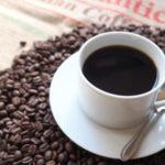 コーヒーを飲むと認知症予防になる!トリゴネリンに含まれる健康の効果とは?