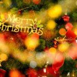 クリスマスの由来・語源!わかりすいように簡単に教えて!