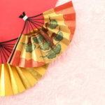 【正月飾り】しめ縄、門松、鏡餅はいつからいつまでなの?飾り方も教えて!