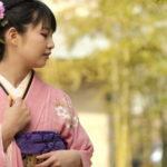 【袴の由来と歴史】卒業式に女性が袴を着る理由を教えて!