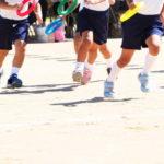 【ヨコミネ式教育法】スーパー園児を育てる驚きの幼稚園!広田幼稚園とは!