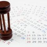 10連休法案成立で2019年ゴールデンウイークは大型連休決定!いつからいつまでなの?